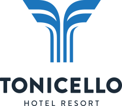 Tonicello Hotel Resort